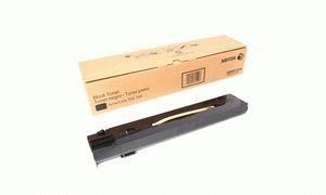 Заправка картриджа Xerox 006R01529