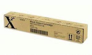 Заправка картриджа Xerox 006R90168