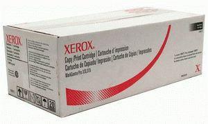 Заправка картриджа Xerox 013R00577