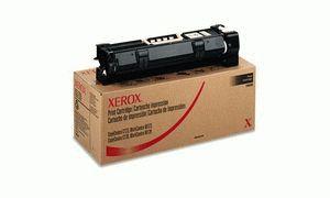 Заправка картриджа Xerox 013R00589