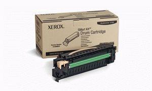 Заправка картриджа Xerox 013R00623