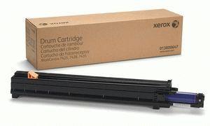 Заправка картриджа Xerox 013R00647