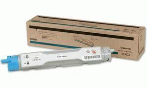 Заправка картриджа Xerox 016200100