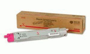 Заправка картриджа Xerox 106R00669