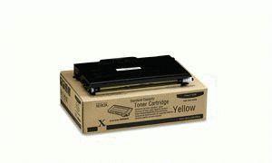 Заправка картриджа Xerox 106R00678