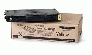 Заправка картриджа Xerox 106R00682