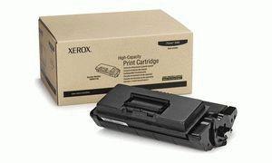 Заправка картриджа Xerox 106R01149
