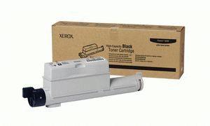 Заправка картриджа Xerox 106R01221