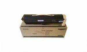 Заправка картриджа Xerox 106R01305