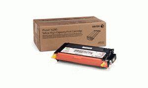 Заправка картриджа Xerox 106R01402