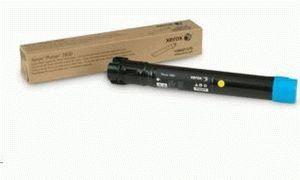 Заправка картриджа Xerox 106R01570