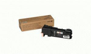 Заправка картриджа Xerox 106R01597