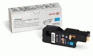 Заправка картриджа Xerox 106R01631