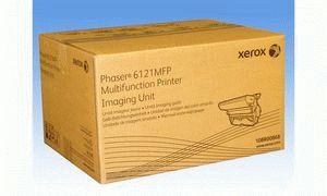 Заправка картриджа Xerox 108R00868