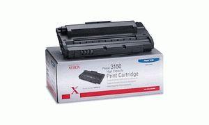 Заправка картриджа Xerox 109R00747