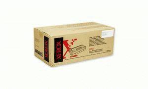Заправка картриджа Xerox 113R00184