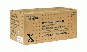 Заправка картриджа Xerox 113R00247
