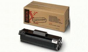 Заправка картриджа Xerox 113R00443