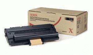 Заправка картриджа Xerox 113R00667