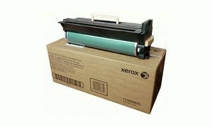 Заправка картриджа Xerox 113R00673