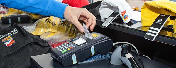 ремонт банковского оборудования москва