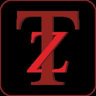 сервис- бесплатный выезд мастера