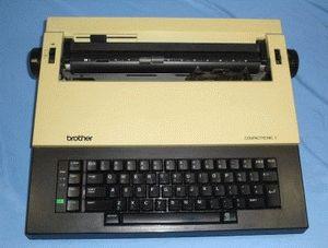 ремонт принтера BROTHER CE222