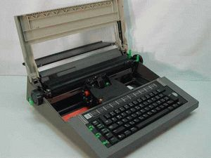 ремонт принтера BROTHER CE50