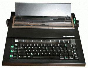 ремонт принтера BROTHER CE60