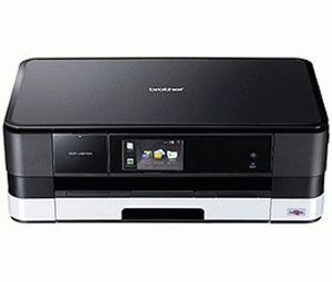 ремонт принтера BROTHER DCP-J4210N