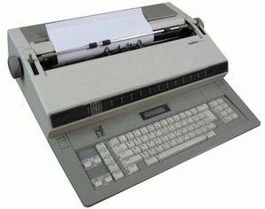 ремонт принтера BROTHER EM-511
