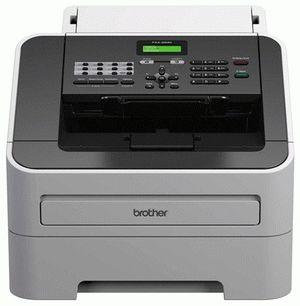 ремонт принтера BROTHER FAX-2940R