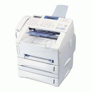 ремонт принтера BROTHER FAX-5750E