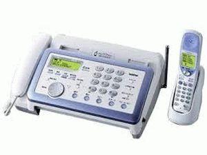 ремонт принтера BROTHER FAX-790CL