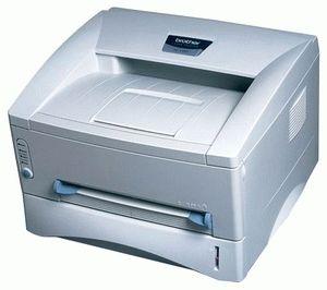 ремонт принтера BROTHER HL-1440