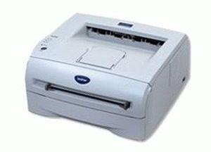 ремонт принтера BROTHER HL-2045
