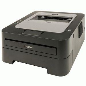 ремонт принтера BROTHER HL-2240