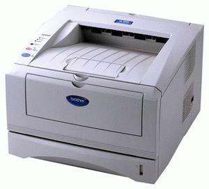 ремонт принтера BROTHER HL-5050