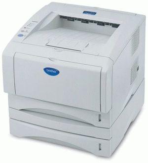 ремонт принтера BROTHER HL-5170DNLT