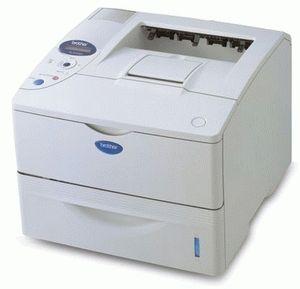 ремонт принтера BROTHER HL-6050DW