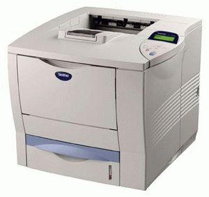 ремонт принтера BROTHER HL-7050N