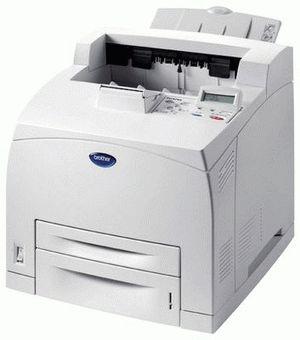 ремонт принтера BROTHER HL-8050N