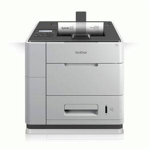 ремонт принтера BROTHER HL-S7000DN