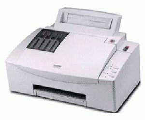 ремонт принтера BROTHER HS-5000