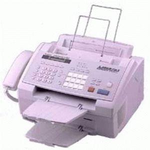 ремонт принтера BROTHER INTELLIFAX-3750