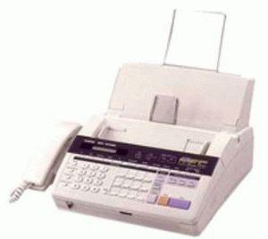 ремонт принтера BROTHER MFC-1970MC