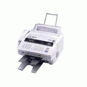 ремонт принтера BROTHER MFC-4400ML