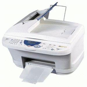 ремонт принтера BROTHER MFC-5100C