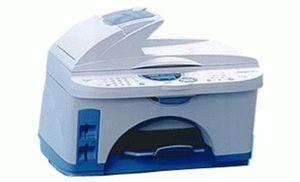 ремонт принтера BROTHER MFC-5200J