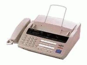 ремонт принтера BROTHER MFC-695